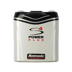 Hotronic Battery Pack S4 2019