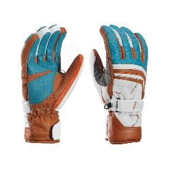 Leki Fuse Retro S Gloves