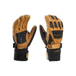 Leki Elements Krypton S Gloves
