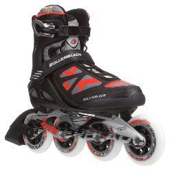 Rollerblade Macroblade 90 Inline Skates