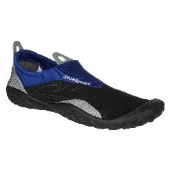 Stohlquist Bodhi Mens Watershoes