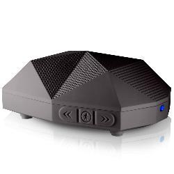 Outdoor Tech Turtle Shell 2.0 Wireless Bluetooth Speakers