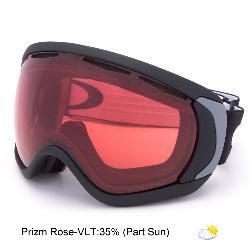 Oakley Canopy Prizm Goggles 2020