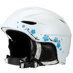 Firefly Divane Womens Helmet