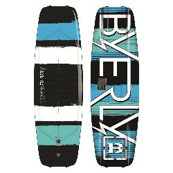 Byerly Monarch Wakeboard