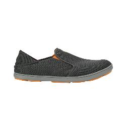 OluKai Nohea Mesh Mens Shoes