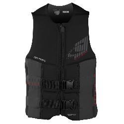 O'Neill Assault LS USCG Adult Life Vest 2020