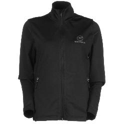 Rossignol Clim Jacket Womens Mid Layer