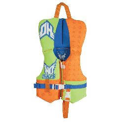HO Sports Pursuit Infant Life Vest 2016