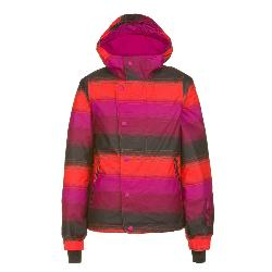 O'Neill Carat Girls Snowboard Jacket
