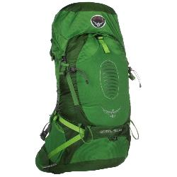 Osprey Atmos 50 AG Backpack 2017