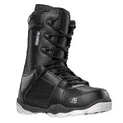 5th Element ST-1 Snowboard Boots 2019