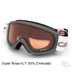 Carrera Arthemis Womens Goggles