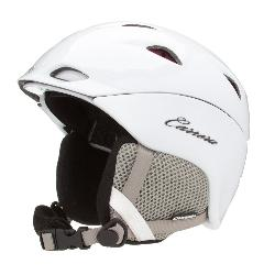 Carrera Solace Womens Helmet