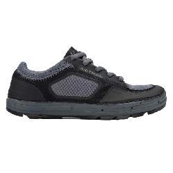 Astral Aquanaut Mens Shoes