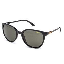 Smith Cheetah Polar Womens Sunglasses