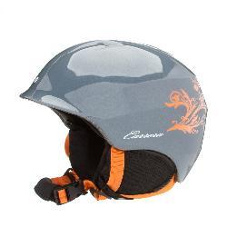 Carrera C-Lady Womens Helmet