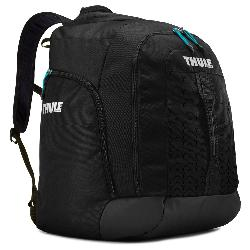 Thule Roundtrip Boot Backpack Ski Boot Bag 2019