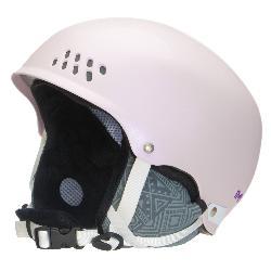 K2 Emphasis Womens Audio Helmet