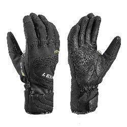 Leki Elements Palladium S Gloves