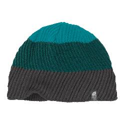The North Face Youth Gone Wild Kids Hat (Previous Season)
