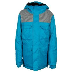 686 Approach Boys Snowboard Jacket