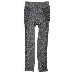 Spyder Cheer Girls Long Underwear Bottom