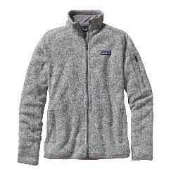 Patagonia Better Sweater Womens Jacket
