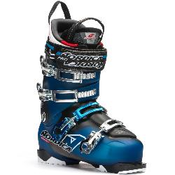 Nordica NRGy Pro 2 Ski Boots