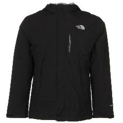 The North Face Plasma ThermoBall Mens Insulated Ski Jacket (Previous Season)