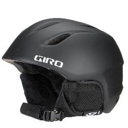 Giro Launch Kids Helmet 2021