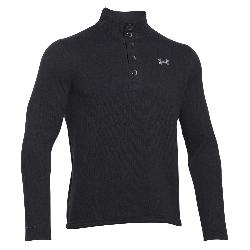 Under Armour Specialist Storm Mens Sweater