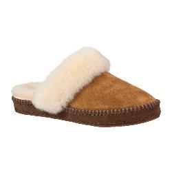 UGG Aira Womens Slippers