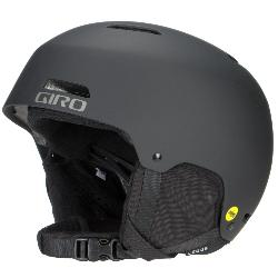 Giro Ledge MIPS Helmet 2019
