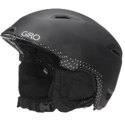 Giro Flare Womens Helmet