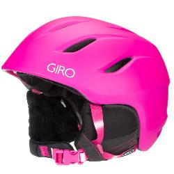Giro Era Womens Helmet