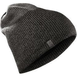 Arc'teryx Castlegar Hat