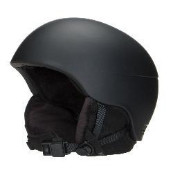 Anon Helo 2.0 Helmet 2018