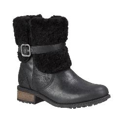 UGG Blayre ll Womens Boots