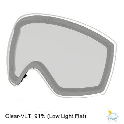 Oakley Flight Deck XM Goggle Replacement Lens 2019