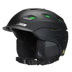 Smith Vantage MIPS Helmet 2019