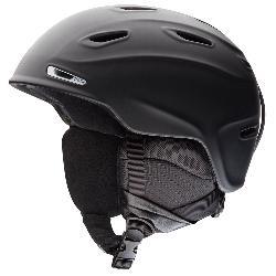 Smith Aspect Helmet 2018