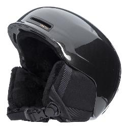 Smith Allure Womens Helmet