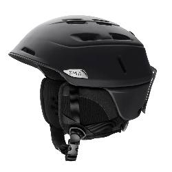 Smith Camber Helmet 2019
