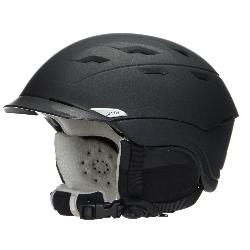 Smith Valence Womens Helmet 2019