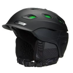 Smith Vantage Helmet 2019