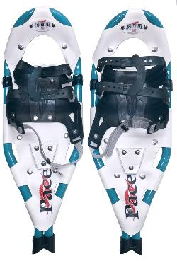 Redfeather Women's Pace 21 Snowshoes