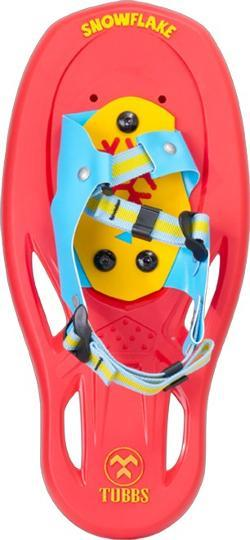 Tubbs Snowflake Snowshoes - Toddlers'