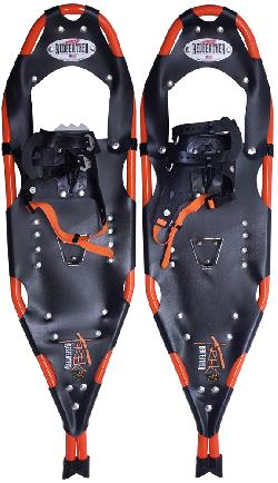 Redfeather Trek 30 Snowshoes