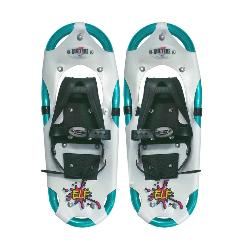 Redfeather Elf Snowshoes